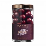 Lakrids by Johan Bülow LOVE 2017 BIG Blackcurrant Johannisbeere